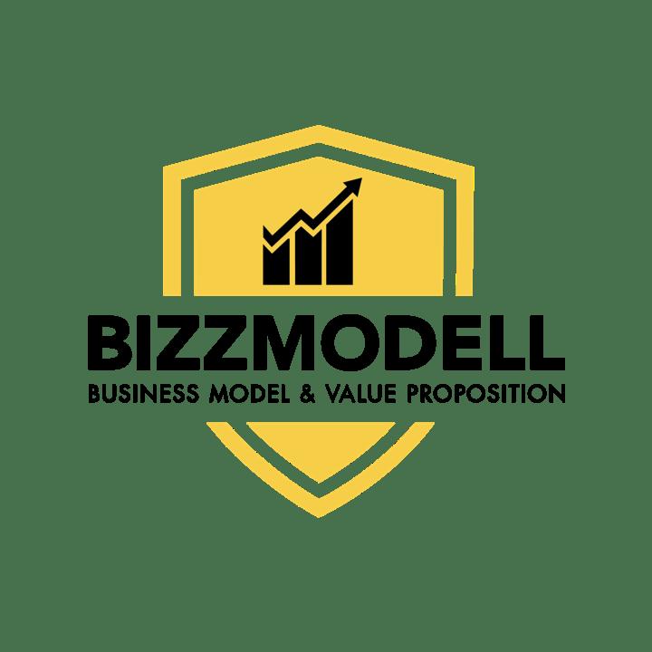 Logo BizzModell