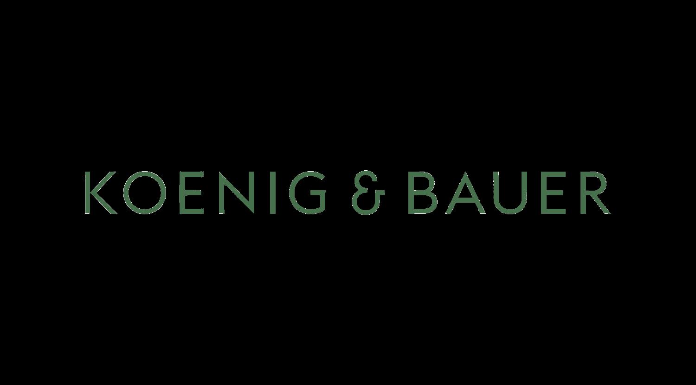 11_Logo_Koenig_und_Bauer_g