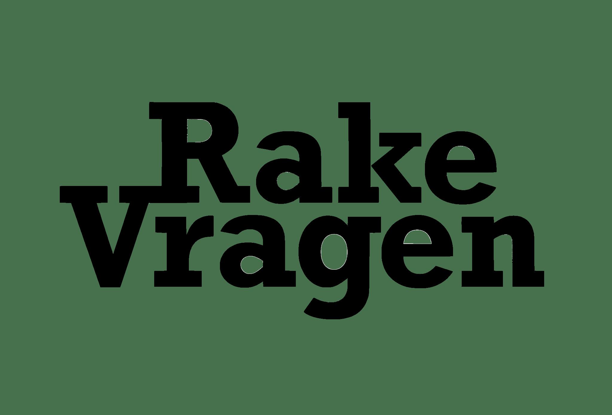 LOGO-RakeVragen-RGB-300dpi-hoger