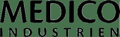 Medicoindustrien_logo_400_jpg