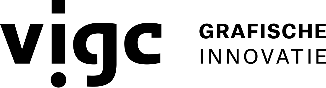 vigc_logo_rgb